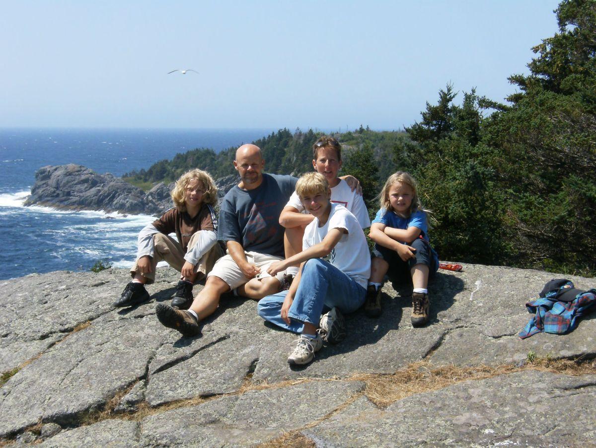Maine 2008 059